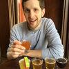 Small jeff 21stamendment brewery