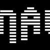 Small inau logo