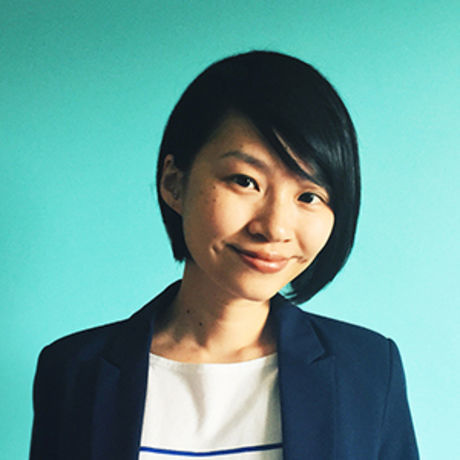 Yiwen lu aiga portrait 300x300
