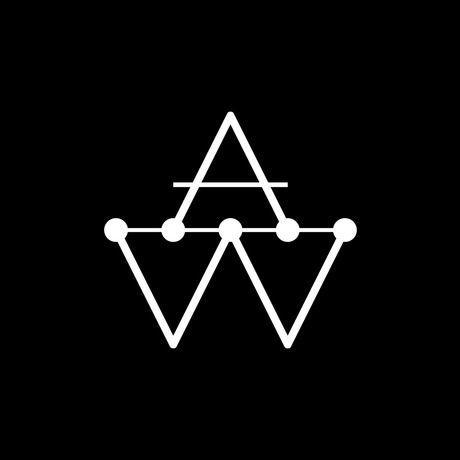 Logo  behance 2