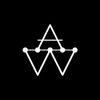Small logo  behance 2