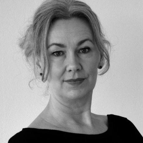 Anna larsson anna larsson design