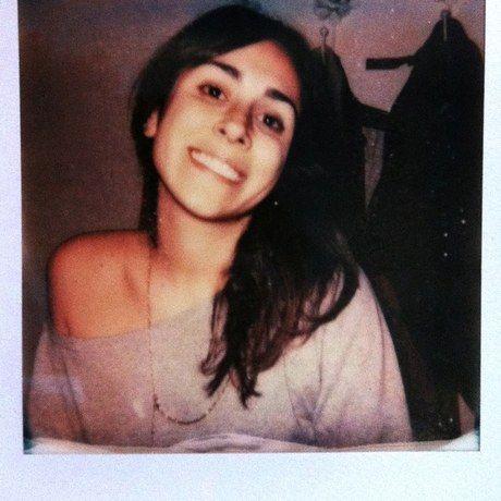 Fernanda lima de 4 pro dj mamuthi - 2 part 10