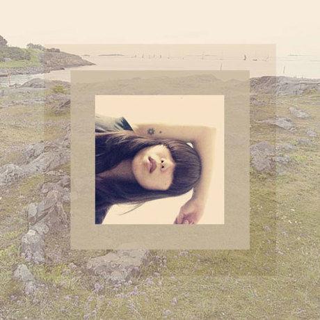 Buco img profile00