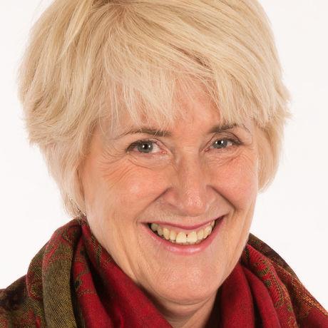 Suzanne paquette