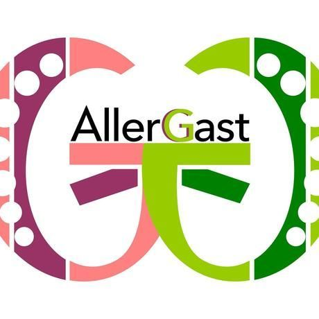 Logo allergast   kopie