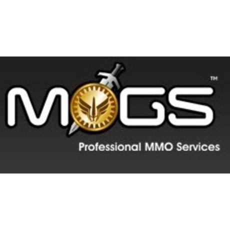 1410 mogs box