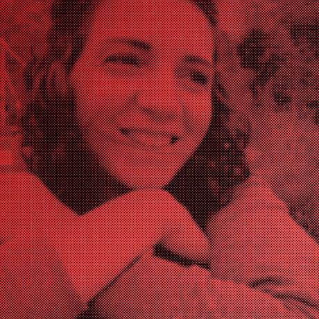 Irina pic profile ii