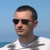 Small peke avatar sunglasses 560x560