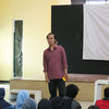 Small img 8114