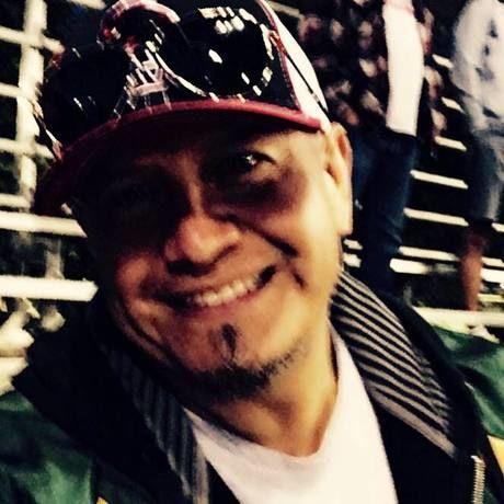 Manny.carlos