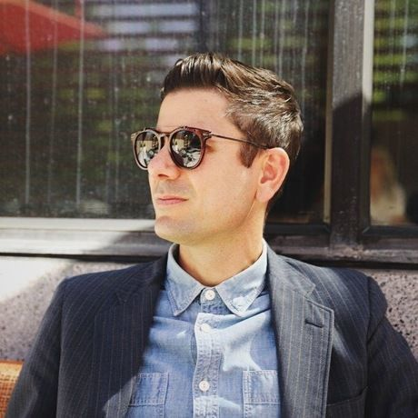 Ryan walton