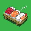 Small sushi