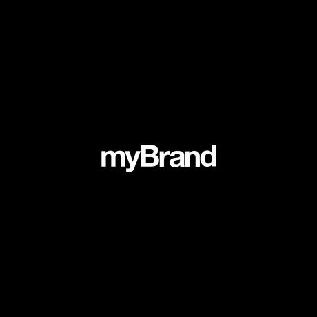 Mybrand2