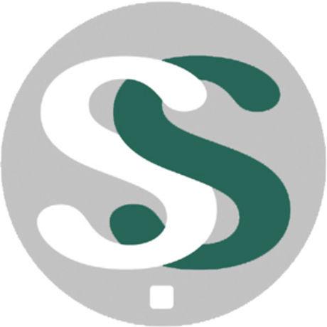 Logo redondo jpg