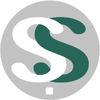 Small logo redondo jpg