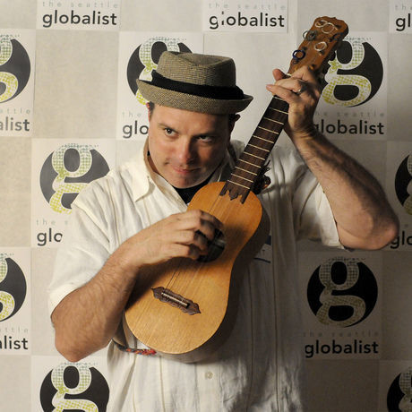 Scott globalist