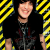 Small gothdetectives noel tnt2