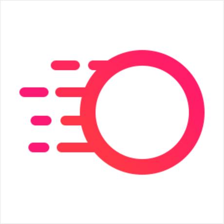 Oddappz icon