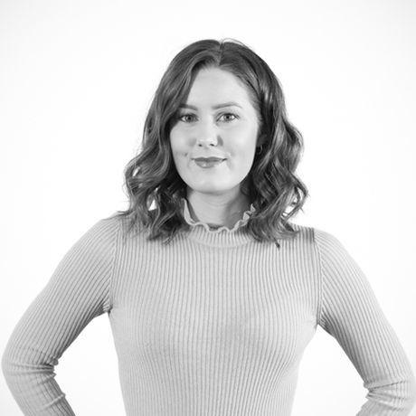 Sara nielsen maars 20170313