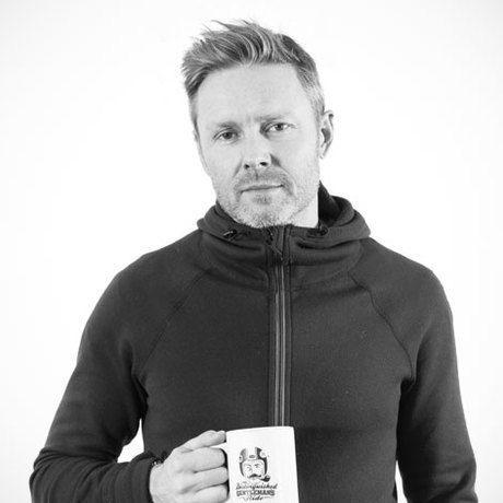 Niklas borg 20170314