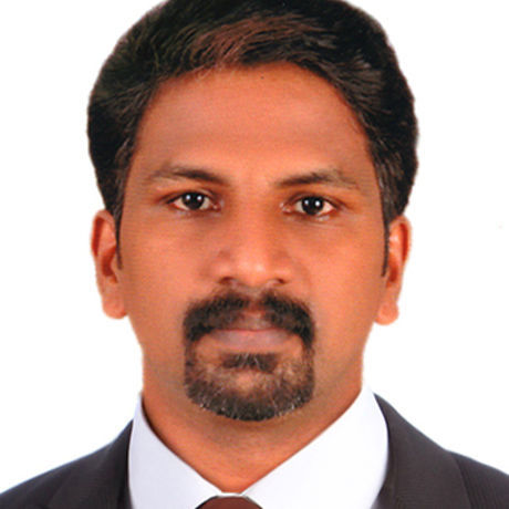 1. passport size photo  sureshkumar   1