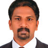 Small 1. passport size photo  sureshkumar   1