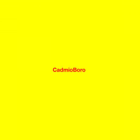 Cadmioboro