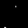 Small ag logo