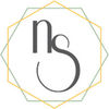 Small logofinal