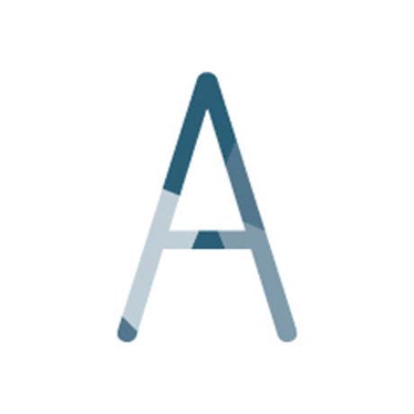 A alex 01 276pix