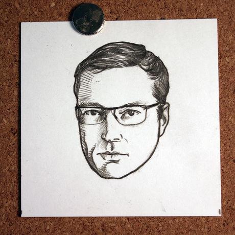 Sketch twm