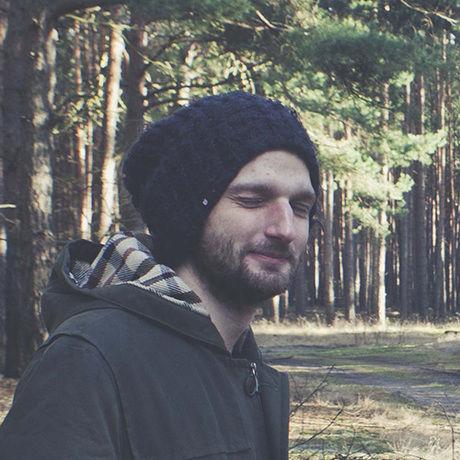 Wald mit falk mg 1671