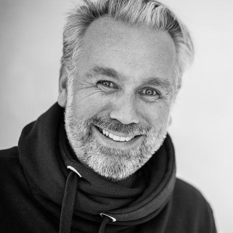 Jonasholmsgard