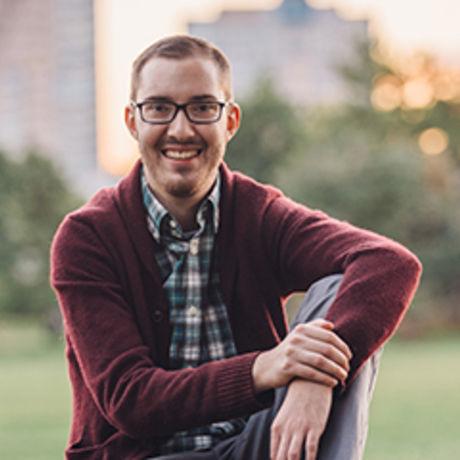 Tim harris portrait web c