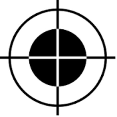 Printism target