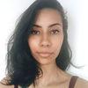 Small avatar mylena rochaartboard 1