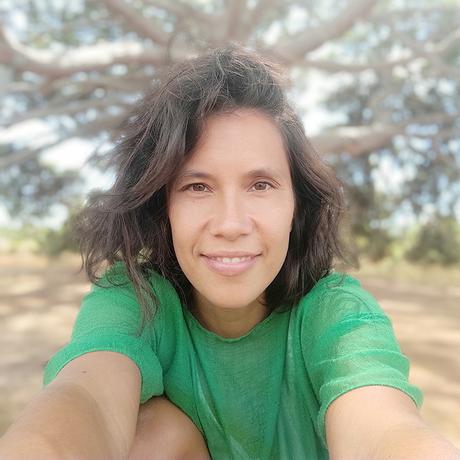Amandamulder profile