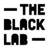 Small the black lab logo 01 01