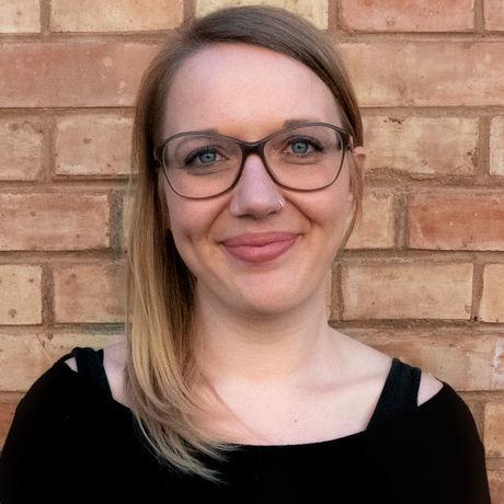 Vera profilpic