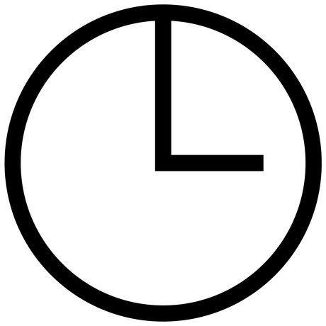 L logo fatter