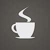 Small coffee