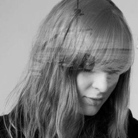 Jess profile