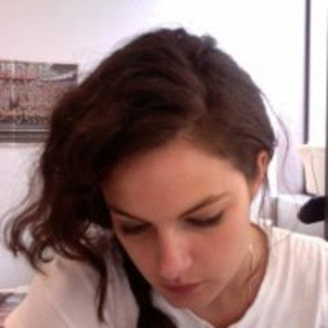 Danielledesktop