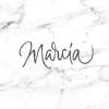 Small logo2r3