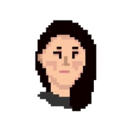 Sandra 02