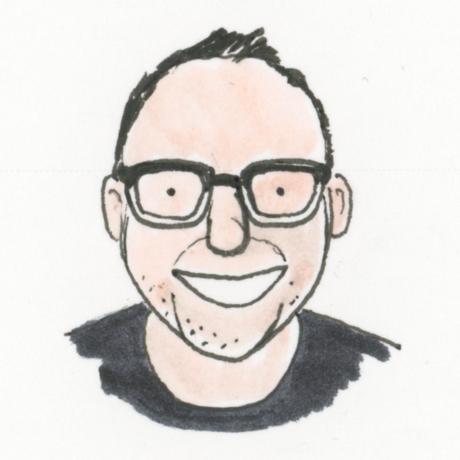 Kris   bc avatar