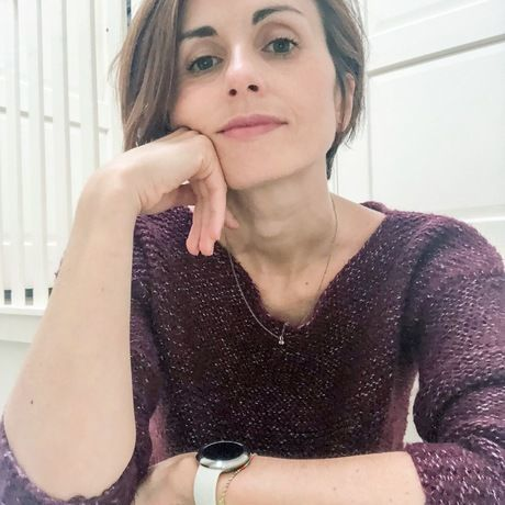 Angelica ottobre 2018