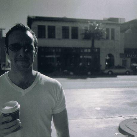 Paulmorningcoffeesantamonica