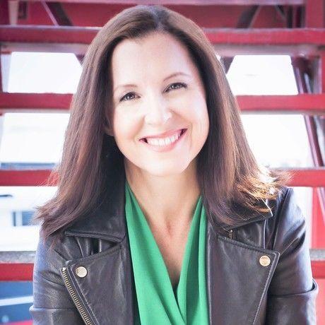 Melissa breker   2